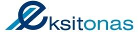 UAB Eksitonas Business Solutions